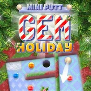 Oyun Oyna En Güzel Oyunlar Ücretsiz line Çocuk