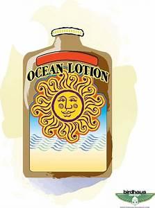 Creme Solaire Dessin : bouteille cr me solaire vecteur misc gratuit vecteur pour le t l chargement libre ~ Melissatoandfro.com Idées de Décoration