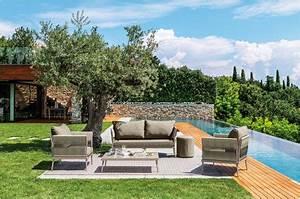 jardin design photo latest abri bureau de jardin design With good jardin de rocaille photos 1 les jardins du gue grande rocaille