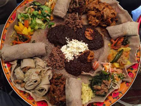 dubai cuisine the 13 most authentic restaurants in dubai where expats