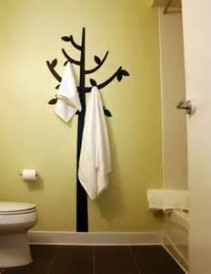 Yellow Bathroom Decorating Ideas