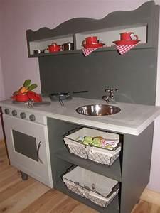 fabriquer une cuisine en bois pour enfant evtod With fabriquer une cuisine en bois pour enfant
