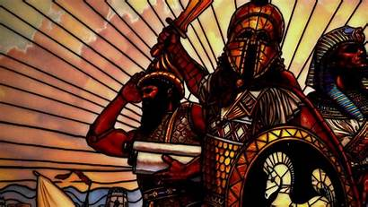 Age Empires Definitive Edition Xbox Fecha Trailer