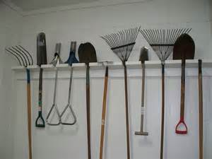 1000 ideas about garden tool storage on pinterest shed ideas small sheds and pallet storage