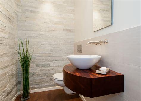 Wood Bathroom Countertops  Wood Countertop, Butcherblock