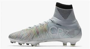 Nike Mercurial Superfly V Cristiano Ronaldo Chapter 5 'Cut ...