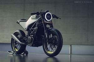Mc Concept : concept motorcycles bike exif ~ Gottalentnigeria.com Avis de Voitures