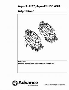 Adphibian