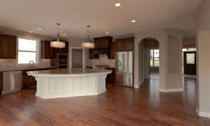 new model home interiors quot harrison quot model home kitchen traditional kitchen minneapolis by che interiors