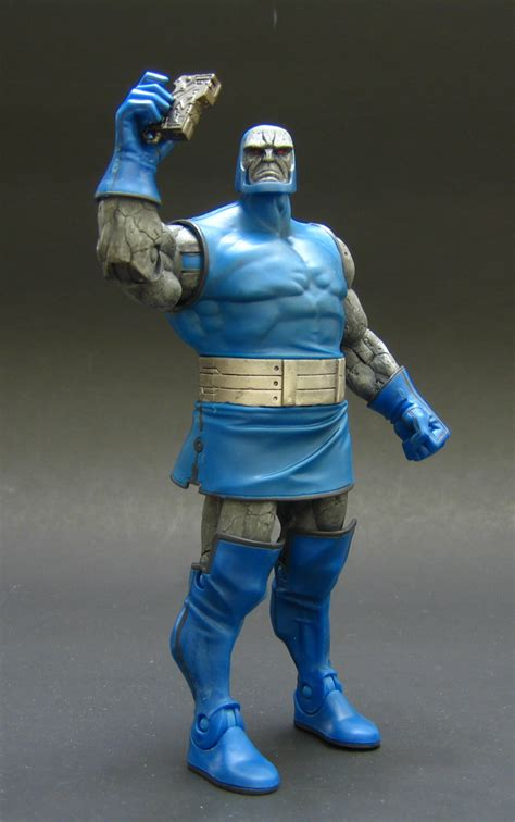 dc superheroes rcsantanas weblog