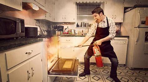 10 astuces pour ne plus être nul le en cuisine