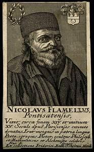nicolas flamel Quotes