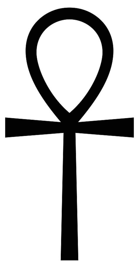 Vesica Piscis: Simbol şi semnificaţie - diane.ro