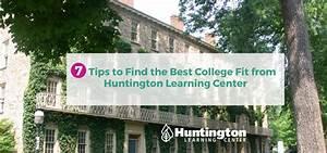 Huntington Connects