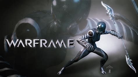 Warframe Animated Wallpaper - image mag wallpaper jpg warframe wiki fandom powered
