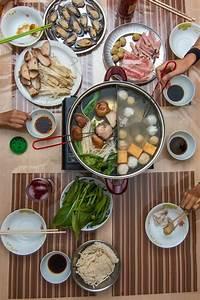 Hoe Maak Je Zelf Chinese Hotpot