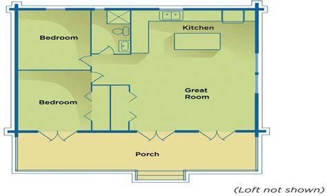 Home Design 900 Square : 900 Square Feet House Floor Plans 900 Square Foot House