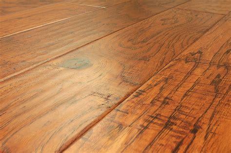 Samples Jasper Engineered Hardwood Handscraped