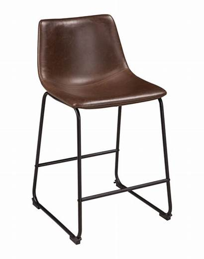 Bar Ashley Height Stool Stools Furniture D372
