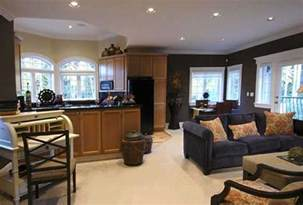 houses with inlaw suites the in suite revolution what to look for in a house plan