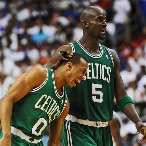 Avery Bradley's Recovery Is Advancing but His Return Is ...
