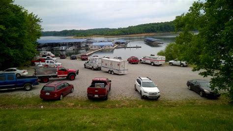 Barren River Boat Shop by Authorities Identify Missing After Empty Boat Found