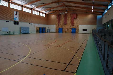 salle de sport brignoles ville de brignoles 201 quipements sportifs