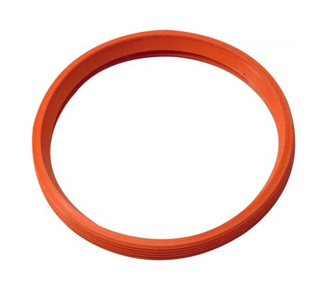 joint silicone o60 846060 plomberie sanitaire chauffage