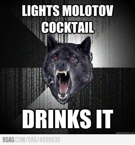 Rage Wolf Meme - 1000 images about insanity wolf on pinterest insanity wolf meme memes and baby kicking