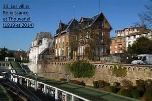 expositions ville de fontenay aux roses site officiel With serrurier fontenay aux roses