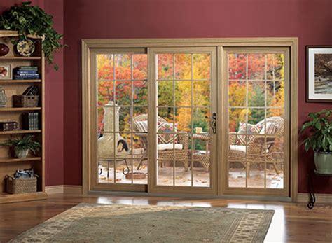 yost home improvements patio doors plygem sliding