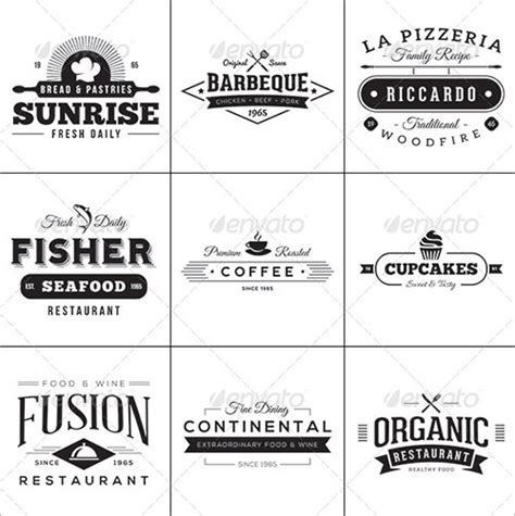 Food Label Template For by 22 Food Label Templates Free Psd Eps Ai Illustrator