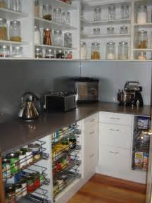 Surprisingly Kitchen Plans With Walk In Pantry by Walk In Pantry Studio Design Gallery Best Design