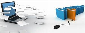 document mgmt series why use a document management With document management system uk