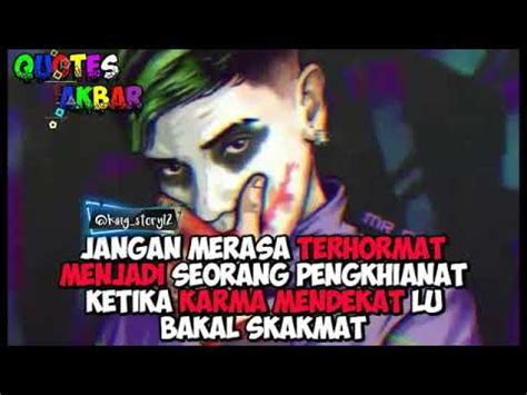 quotes keren youtube