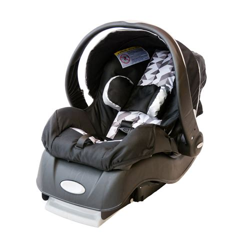 evenflo embrace lx review babygearlab