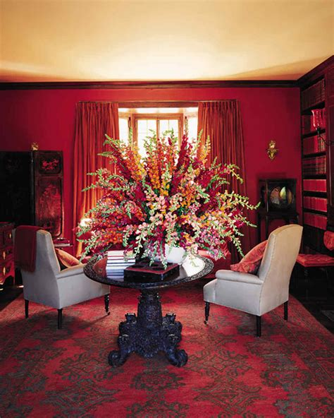 Our Favorite Colors Martha Stewart