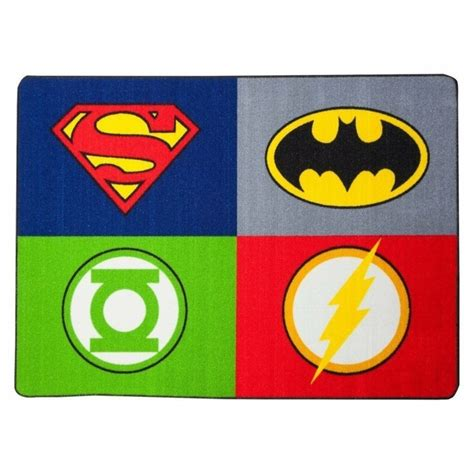 superhelden deko superhelden wohnaccessoires 25 deko ideen f 252 r echte fans