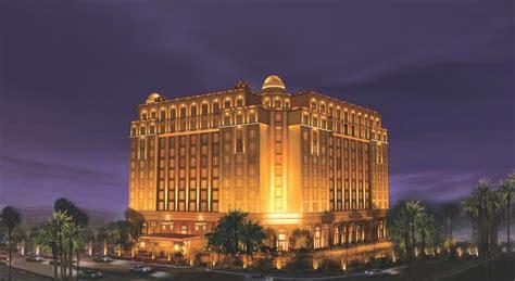 leela palace chanakyapuri hotels   delhi