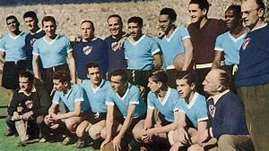 Football in Uruguay - Wikipedia