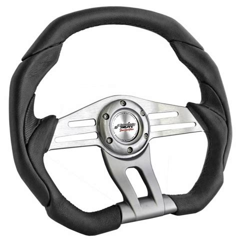 Volanti Sportivi Con Airbag by Simoni Racing Hr350 P Road Accessori Auto Tuning