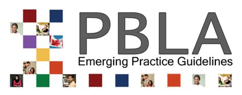 On PBLA - Centre for Canadian Language Benchmarks