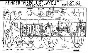 Diagramasde Com  U2013 Diagramas Electronicos Y Diagramas
