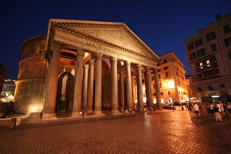 Cacio E Pepe (happy Birthday, Roma!)