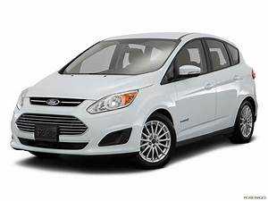 Ford C Max 2016 : 2016 ford c max los angeles galpin ford ~ Medecine-chirurgie-esthetiques.com Avis de Voitures