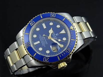 Rolex Submariner Wallpapers Wallpaperaccess 2824 Markers Dial