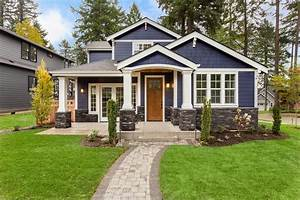 Interesting, Exterior, Remodeling, Project, Ideas, For, 2019