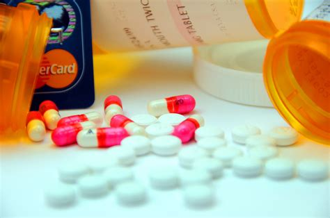 Prescription Drugs by Get Approved For Insurance When Medication