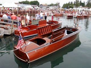 Wooden Boat Show 2017 Michigan by 1000 Images About Les Cheneaux Islands On Pinterest