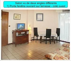 Gujan Mestras Code Postal : maison gujan mestras louer pour 4 personnes location ~ Dailycaller-alerts.com Idées de Décoration